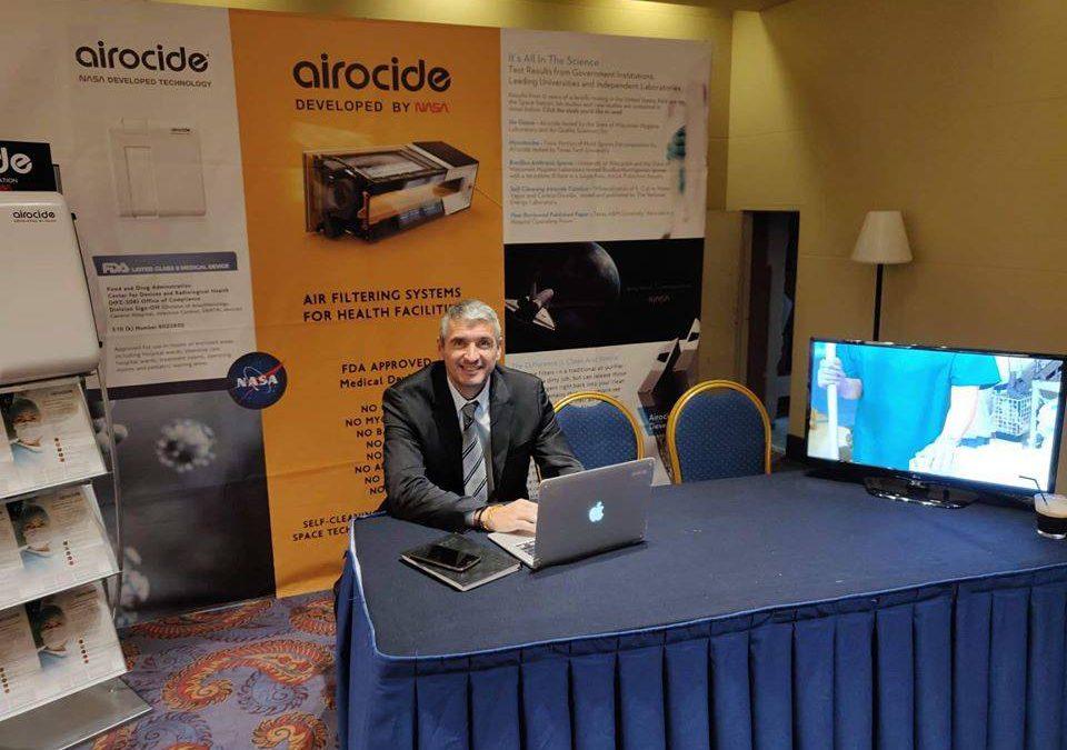 Athéni konferencia