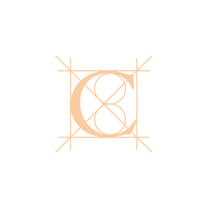 cellarius logo orange