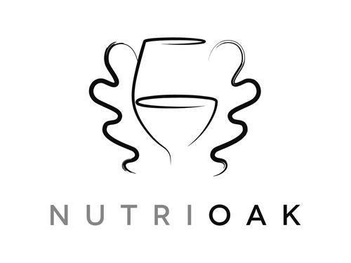 Új formában a Nutrioak